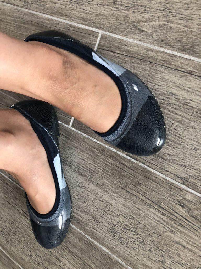 ja-vie-flatshoes全体