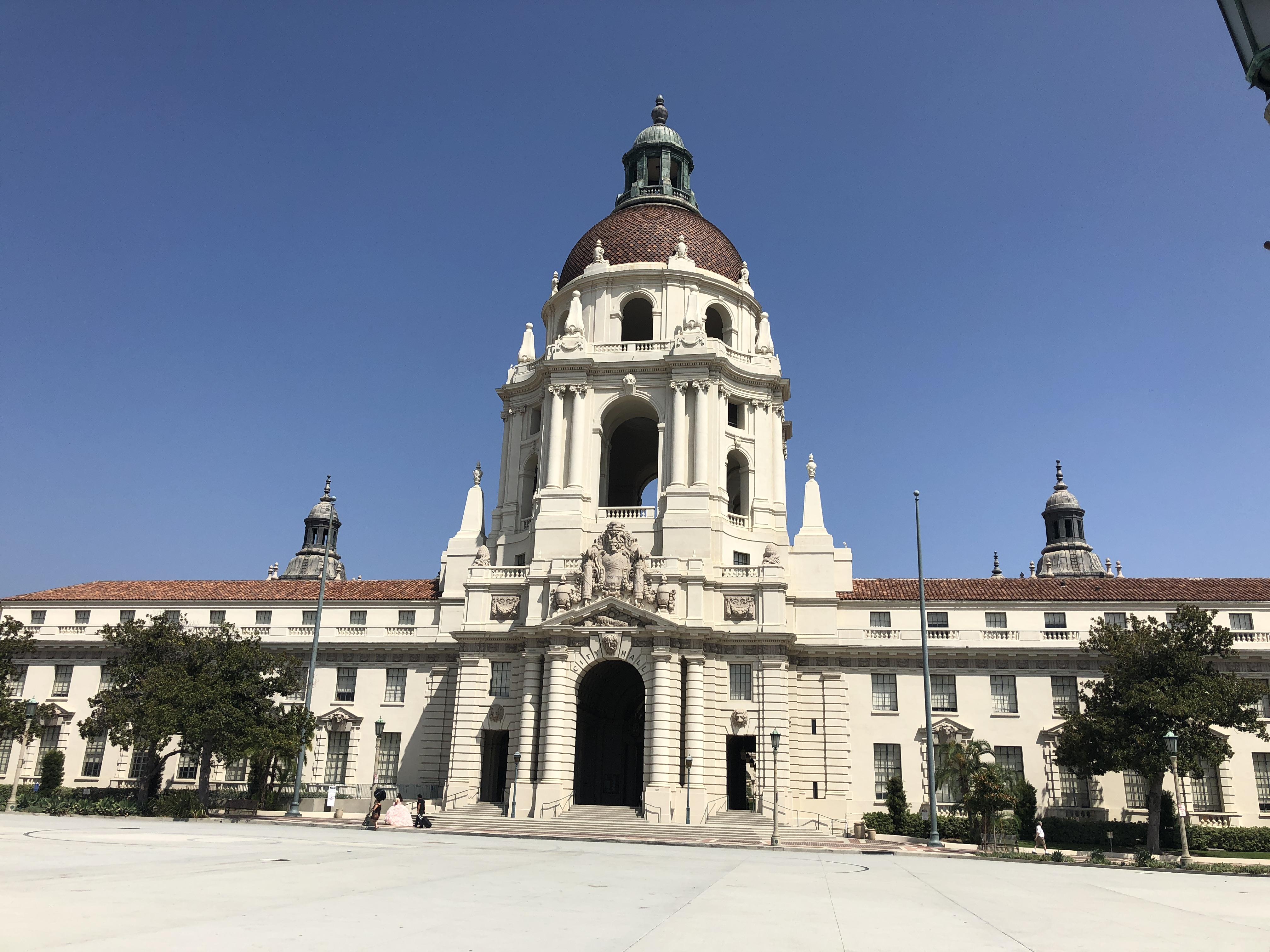 pasadena-cityhall